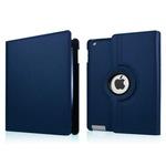 HOPE R, Mágneses tok iPad - kék