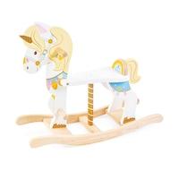 balansoar unicorn