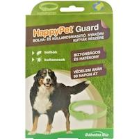 HappyPet Guard Bolha/Kullancs Nyakörv (Kutya) (2 darab)