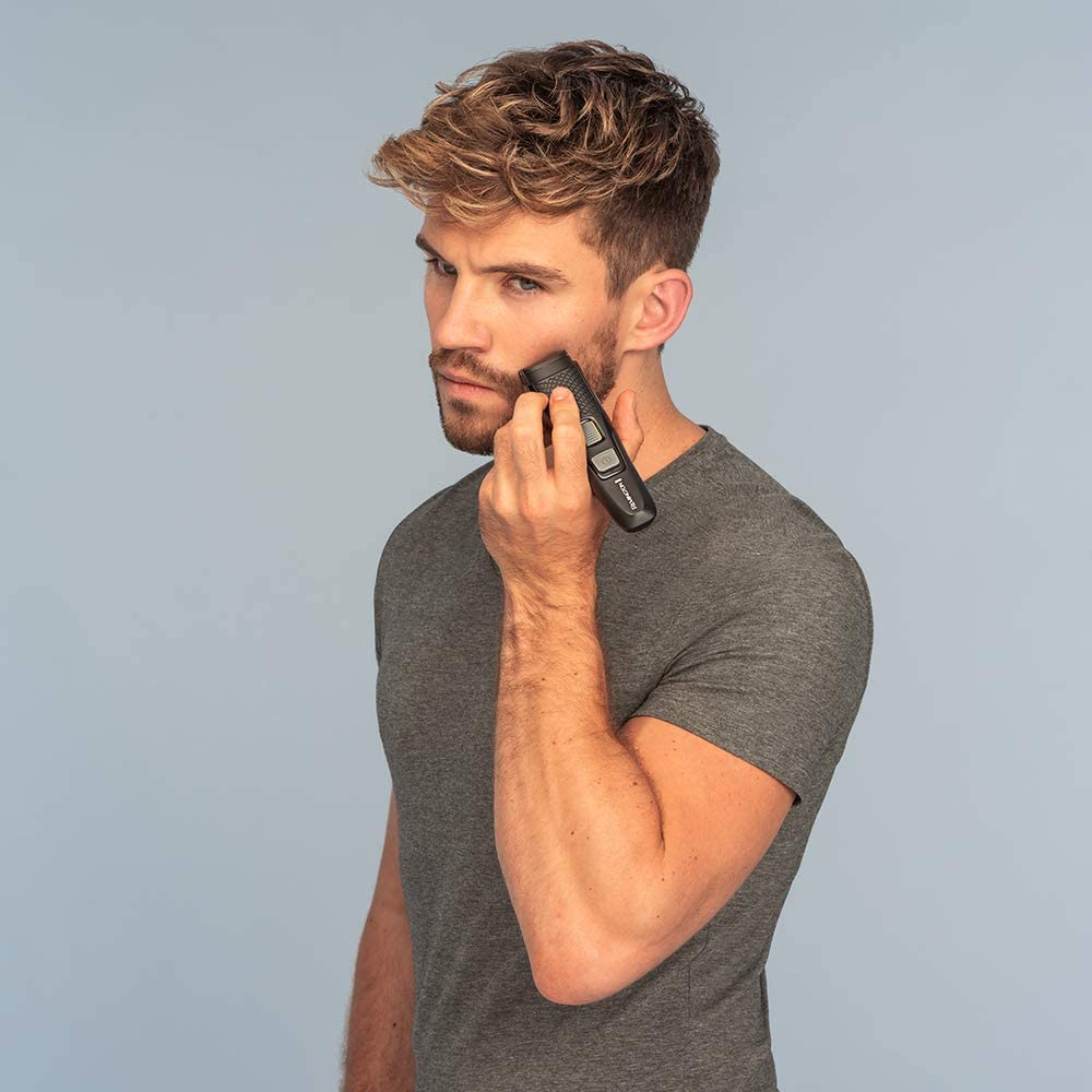 Cautarea barba ilor