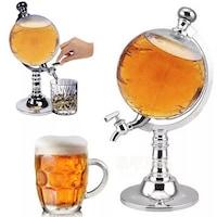 dozator de bere altex