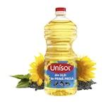 Ulei de floarea soarelui Unisol 2l