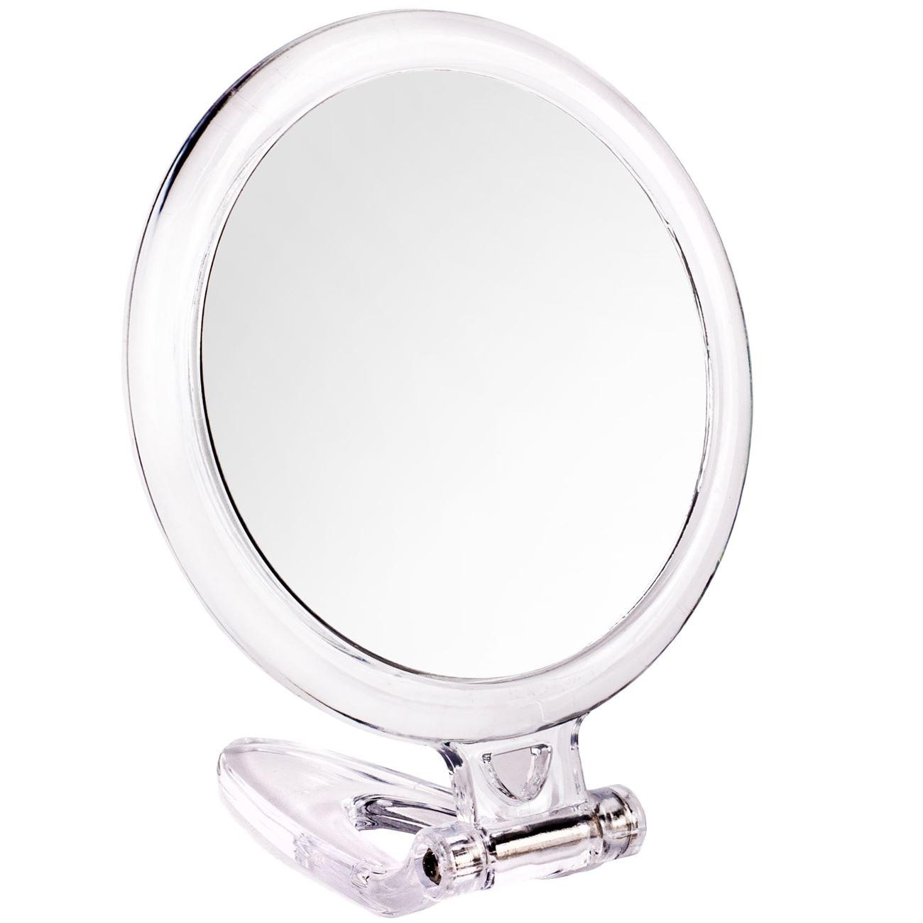 oglinda oglindă 7 zile subțire)