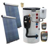 boiler 180 liter