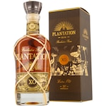 Rom Plantation XO Anniversary 40% 0.7L