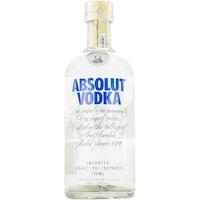 vodka absolut carrefour