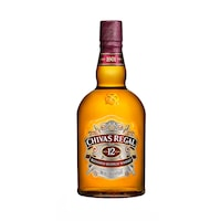 chivas regal lidl