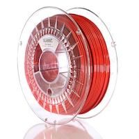 Filanora Filacorn PLA BIO filament 2,85mm 1kg piros