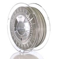 Filanora Filacorn PLA BIO filament 2,85mm 1kg szürke