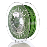 Filanora Filacorn PLA BIO filament 1,75mm 1kg zöld