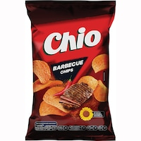 choco chips lidl