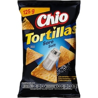 chipsuri tortilla lidl