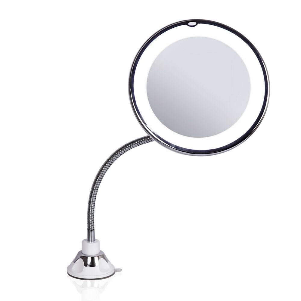 slimming oglindă completă de lungime)