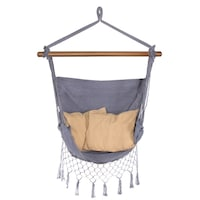balansoar tip scaun