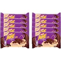 crema ciocolata lidl