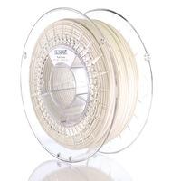 Filanora Filacorn PLA BIO filament 2,85mm 1kg fehér