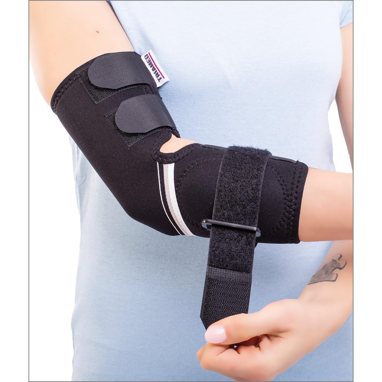 Durere severă în mușchii articulației cotului - autopelart.ro