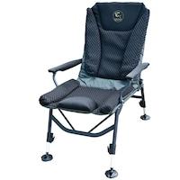 scaun crap