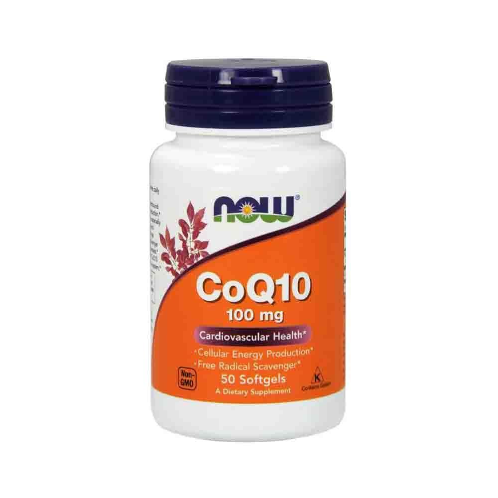 coenzima q10 supliment pierdere în greutate)