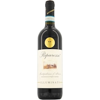 Vin Illuminati Riparosso Montepulciano d'Abruzzo DOC , 0.75l