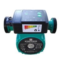 cuptor electric consum energie