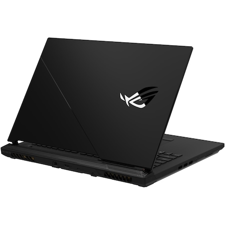 "Лаптоп Gaming ASUS ROGStrixSCAR 17 G732LXS, 17.3"", Intel® Core™ i7-10875H, RAM 16GB, SSD 1TB, NVIDIA®GeForce®RTX2080SUPER™ 8GB, Free DOS, Black"