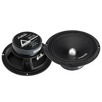 Aura Autó hangszóró pár SM C804 v3, 200mm, 150W RMS
