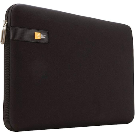 Калъф за лаптоп Case Logic LAPS116K slim-line Neoprene 16 ''Черен