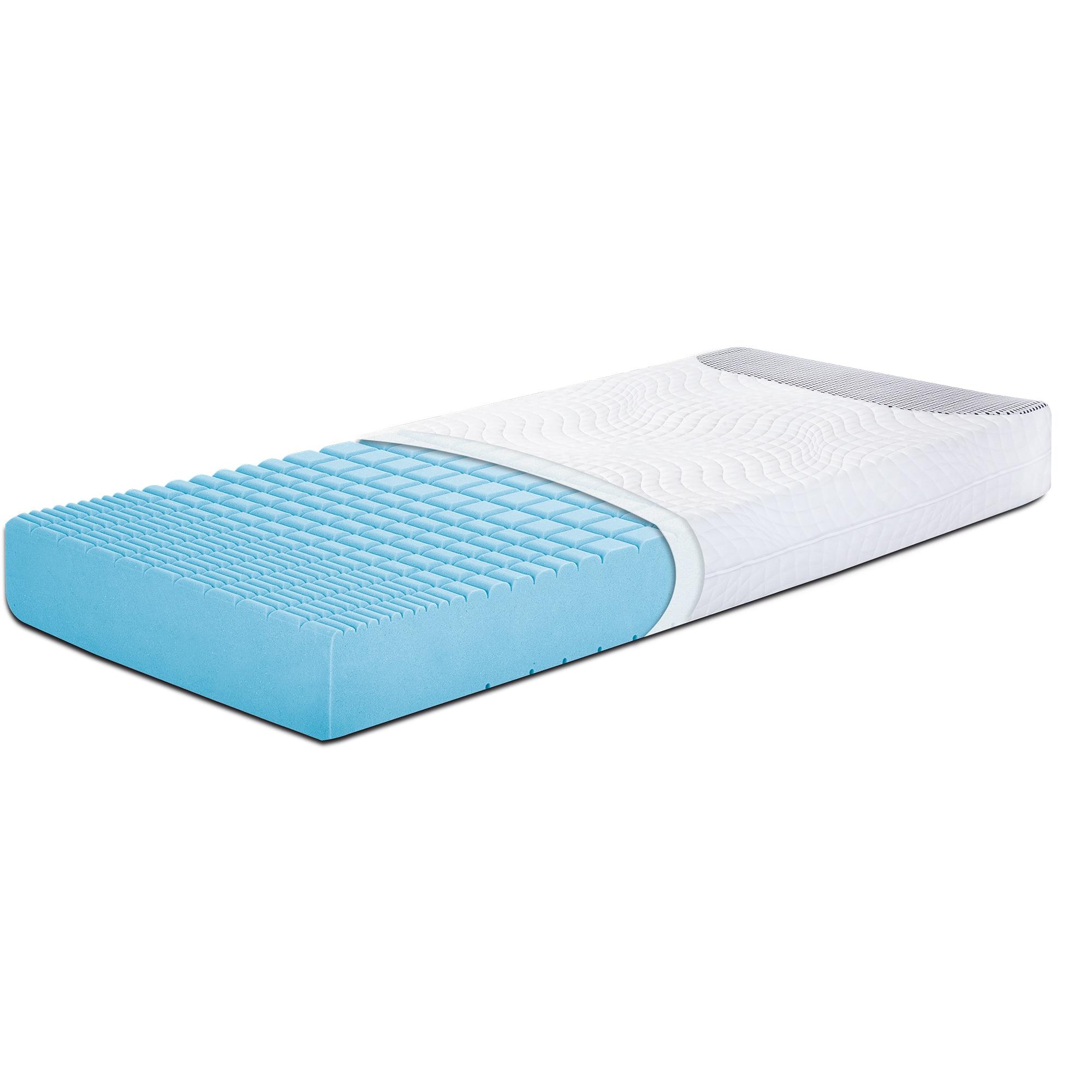 matracok visszér ellen