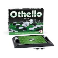 Piatnik Othello, társasjáték