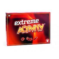 Piatnik Activity Extreme, társasjáték