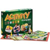 Piatnik Activity Kompakt, társasjáték
