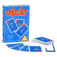 Piatnik Digit, társasjáték