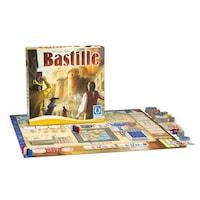 Piatnik Bastille,társasjáték