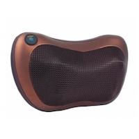 Leexo® - Elektromos masszázs Relax masszírozó párna
