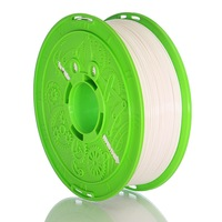 Filanora Filacorn PLA BIO plus filament 1,75mm 1kg fehér