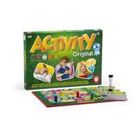 Piatnik Activity Original, társasjáték