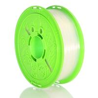 Filanora Filacorn PLA BIO plus filament 1,75mm 1kg natur