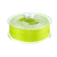 SPECTRUM 5903175652072/ PLA SILK / 1,75 mm / 1 kg szatén sárga filament