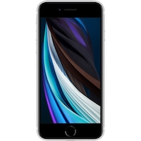 iphone 7 plus 64gb altex