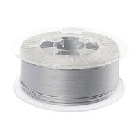 Spectrum PLA Pro 1,75 mm, 1 kg metál ezüst filament