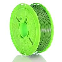 Filanora Filacorn PLA BIO plus filament 1,75mm 1kg zöld