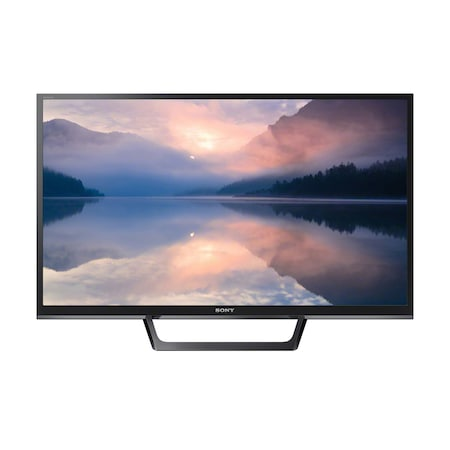 Sony KDL32RE405BAEP Smart LED Televízió, 80 cm, HD Ready