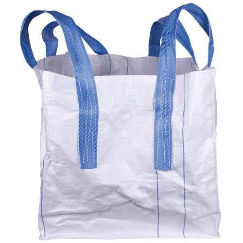 """Nincs az a pénz"""" táska – Szatyor Shop"""