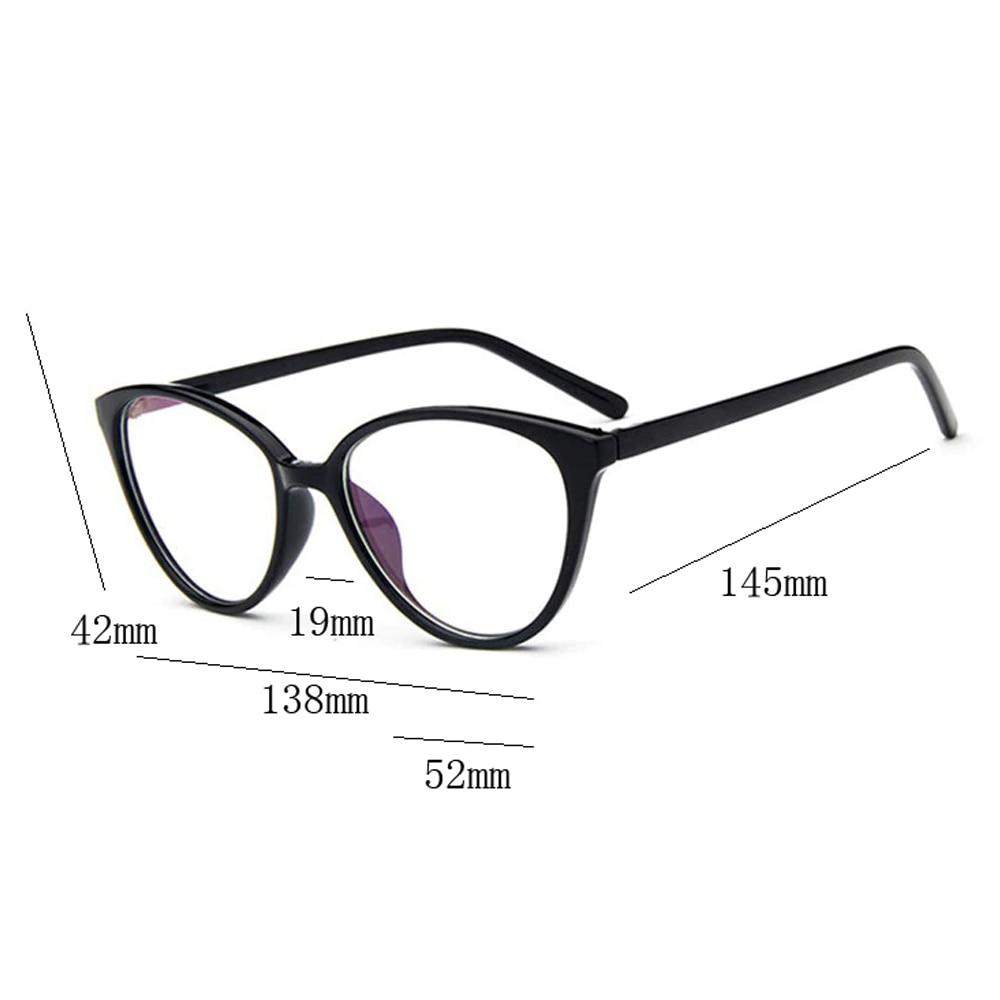 tratament pentru ochi fără ochelari