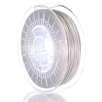 Filanora Filacorn PLA filament 1,75mm 1kg alu