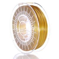 Filanora Filacorn PLA filament 1,75mm 1kg arany
