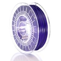 Filanora Filacorn PLA filament 1,75mm 1kg ametiszt