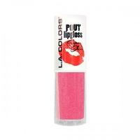 Luciu de buze L.A Colors Pout Super Shine Lip Gloss 644 Smooch, 3.5g