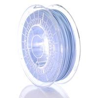 Filanora Filacorn PLA filament 1,75mm 1kg jégkék